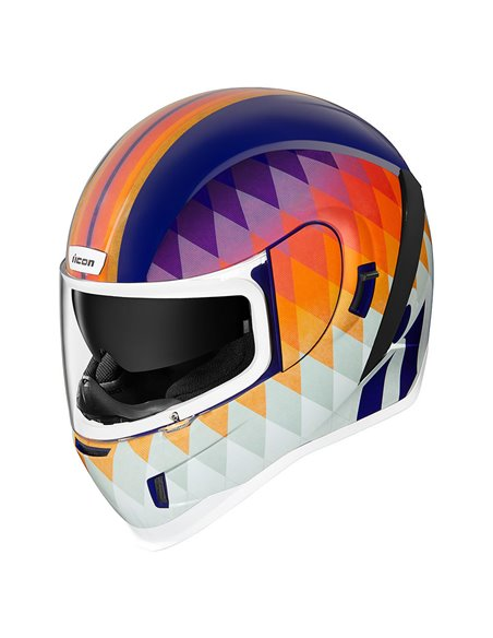 CASCO ICON AIRFORM HELLO SUNSHINE
