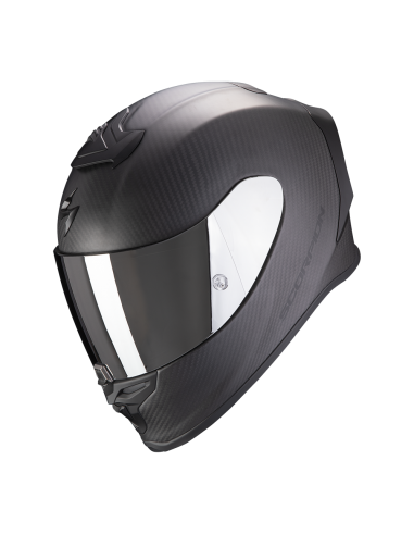 CASCO SCORPION R1 EXO CARBON MATE