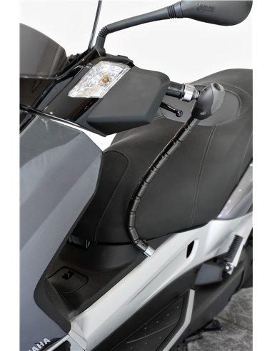 PIAGGIO VESPA GTS 125/ 250