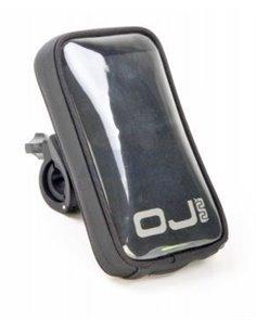 SOPORTE DE MOVIL/GPS PARA MOTO M157