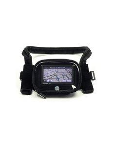 SOPORTE DE MOVIL/GPS PARA MOTO BIKE