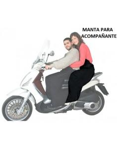 MANTA TERMICA PARA...