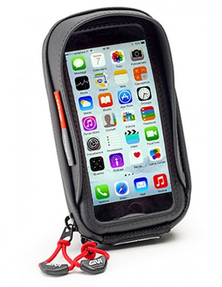 SOPORTES GPS / TELEFONO